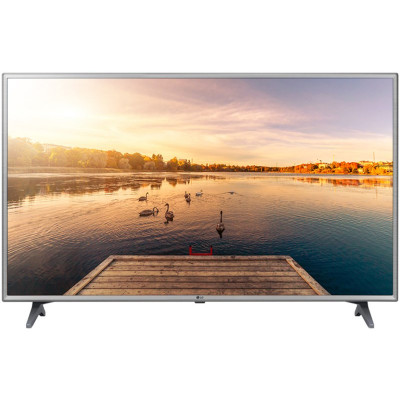 Телевизор 32' LG 32LK6200W LED Full HD 1920x1080 100Hz, Smart TV, HDMI, USB, VESA (200x200) (-)