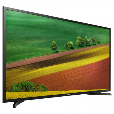 Телевизор 32' Samsung UE-32N4002 LED HD 1366х768 100Hz, HDMI, USB, VESA (100x100) (-)