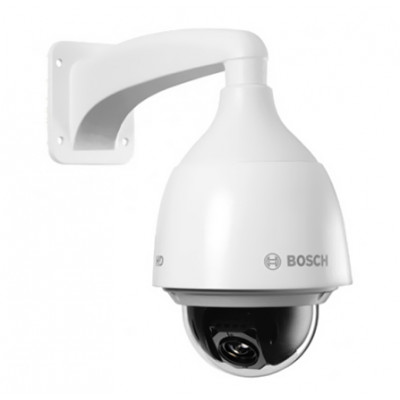 IP-камера Bosch Security AUTODOME 5000, 1080P, 30X, PEND, CL, IN (NEZ-5230-PPCW4)