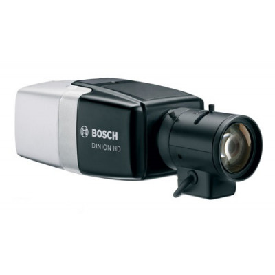IP-камера Bosch Security DINION IP 7000, 1080P, IVA (NBN-73023-BA)