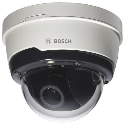 IP-камера Bosch Security Dome 1080p, IP66, AVF (NDN-50022-A3)