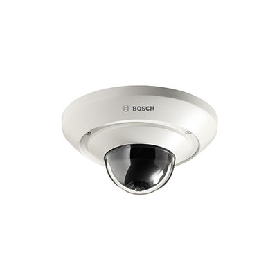 IP-камера Bosch Security FLEXIDOME panoramic 5000, 5MP, Outdoor (NUC-52051-F0E)