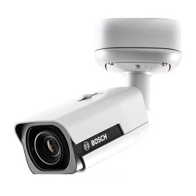 IP-камера Bosch Security Infrared bullet 720p, IP66, AVF, SMB, PKG (NTI-40012-A3S)