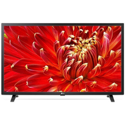 Телевизор 32' LG 32LM6300 LED Full HD 1920x1080 60Hz, Smart TV, HDMI, USB, VESA (200x200) (-)