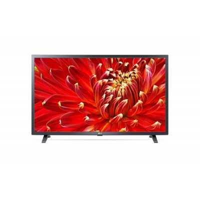 Телевизор 32' LG 32LM630B LED HD 1366x768 60Hz, Smart TV, HDMI, USB, VESA (200x200) (-)
